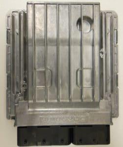msd80 reparatur